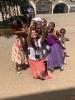 tansania_2019_11