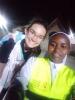 tansania_2019_12