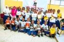 Stipendiate aus Tansania_2