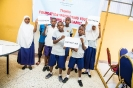 Stipendiate aus Tansania_3