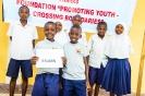 Stipendiate aus Tansania_4