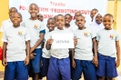 Stipendiate aus Tansania_5