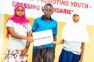 Stipendiate aus Tansania_6