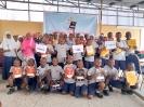 Stipendiate aus Tansania_7