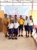 Stipendiate aus Tansania_8