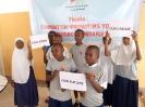 Stipendiate aus Tansania_9